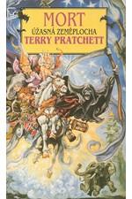 Pratchett: Mort, 1996