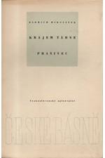 Mikulášek: Krajem táhne prašivec, 1957