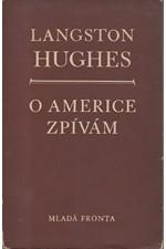 Hughes: O Americe zpívám, 1950