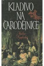 Kaplický: Kladivo na čarodějnice, 1995
