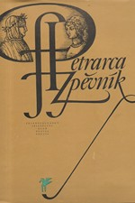 Petrarca: Zpěvník : Výbor z poezie, 1979
