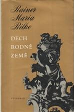 Rilke: Dech rodné země, 1975