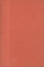 Lermontov: Z plamene a jasu, 1978
