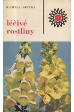 Richter: Léčivé rostliny, 1971
