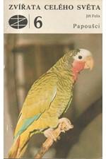 Felix: Papoušci, 1979