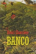 Charriere: Banco, 1999