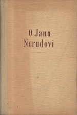 Arbes: O Janu Nerudovi, 1952