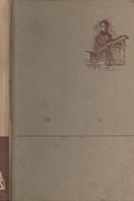 Kubin: Země snivců : Fantastický román, 1947