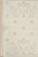 Ščipačev: Sloky lásky, 1962