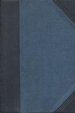 Rokyta: Lesní pohádka : Idylla, 1918