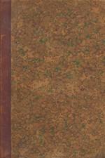 Hugo: Básně Viktora Huga, 1874