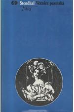 Stendhal: Věznice parmská, 1973