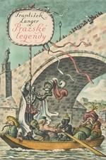 Langer: Pražské legendy, 1970