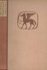 Strettiová: O starých časech a dobrých lidech, 1947