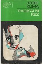 Klíma: Radikální řez, 1980