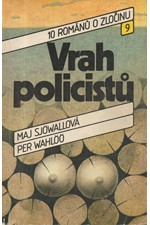Sjöwall: Vrah policistů, 1989