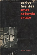 Fuentes: Smrt Artemia Cruze, 1966