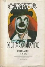 Bass: Cirkus Humberto, 1978