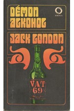 London: Démon alkohol, 1972