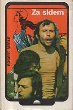 Merle: Za sklem, 1981