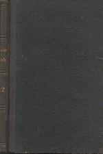 Gabler: Panna Orleanská, 1870