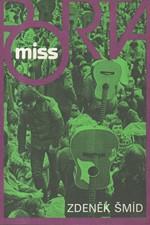 Šmíd: Miss Porta, 1988