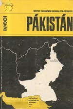 Marek: Pákistán, 1983