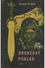 Štorch: Bronzový poklad, 1963