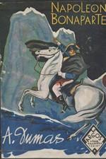 Dumas: Napoleon Bonaparte, 1931