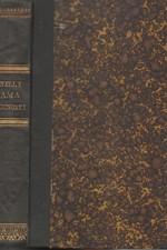 Donnelly: Drama budoucnosti, 1896