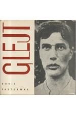 Pasternak: Glejt, 1965