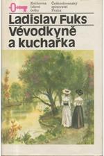 Fuks: Vévodkyně a kuchařka, 1987