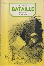 Bataille: Strach z génia, 1983