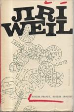 Weil: Hodina pravdy, hodina zkoušky, 1966