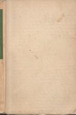 Werfel: Sjezd abiturientů, 1958