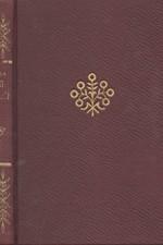 Neruda: Povídky malostranské, 1948