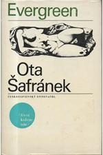 Šafránek: Evergreen aneb Jedinečné třeštění, 1968