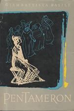 Basile: Pentameron aneb Pohádka pohádek, 1961