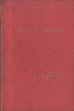 Hajšman: Mafie v rozmachu, 1933