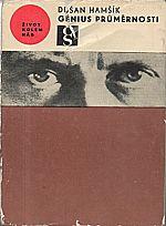 Hamšík: Génius průměrnosti, 1967