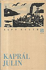 Ruuth: Kaprál Julin, 1978