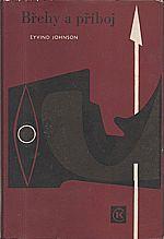 Johnson: Břehy a příboj, 1967