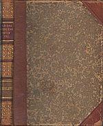 Jirásek: Psohlavci, 1901