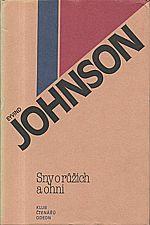 Johnson: Sny o růžích a ohni, 1982