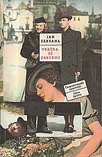Zábrana: Vražda se zárukou, 1989