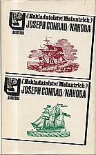 Conrad: Náhoda, 1973
