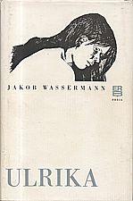 Wassermann: Ulrika, 1974