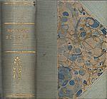 Dostojevskij: Běsi, 1900