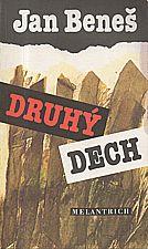 Beneš: Druhý dech, 1991