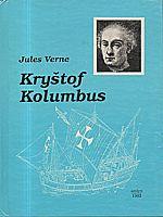 Verne: Kryštof Kolumbus, 1992
